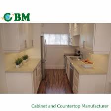 commercial restaurant kitchen cabinets commercial restaurant