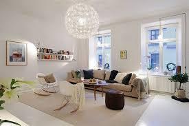 Apartment Living Room Decor Glamorous Rental Apartment Living Room Decorating Ideas With Good