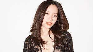 Em Makeup phan talks the relaunch of brand em cosmetics