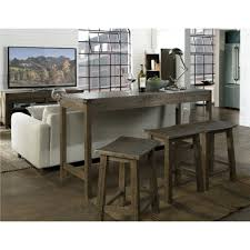 rc willey sofa buy a sofa console table at rc willey for your den sofa tables