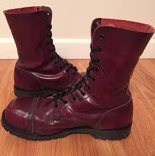 s steel cap boots nz best 25 steel cap boots ideas on grunge fashion