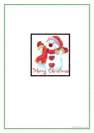 christmas book worksheets christmas mazes little activity book