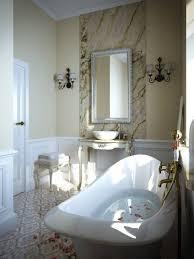 Modern Bathroom Remodel Ideas by Inspiration 30 Modern Bathroom Remodeling Ideas Pictures