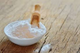 bicarbonate en cuisine we all baking soda but where does it come from treehugger