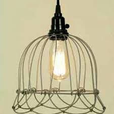 Hanging Light Ideas Lighting Several Accessories Plug In Pendant Light To Beautify