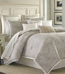 bedding blog laura ashley home bedding blog sweet dreams tips for a good nights