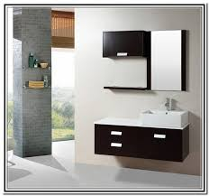 12 Inch Bathroom Cabinet by 15 To 20 In Depth Bathroom Vanities Homeclick With 18 Inch Deep