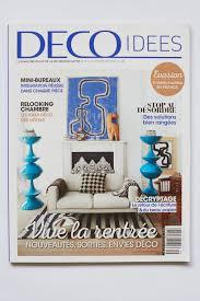 Deco Design Magazine Deco Idees U2014 Kim Verbist Interiors