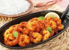 kamasoutra dans la cuisine kitchen lounge bar calangute goa sea food cuisine