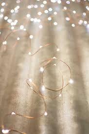 Room Decor Lights The 25 Best Fairy Lights Ideas On Pinterest Room Lights
