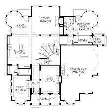 house plans with secret rooms home planning ideas 2017