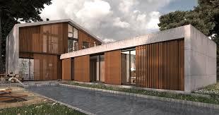 10 principales riesgos de casa prefabricadas segunda mano arquitectura y construcción archivos pá 4 de 5