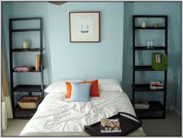 light blue paint colors for bedroom painting 25204 a87erzg361