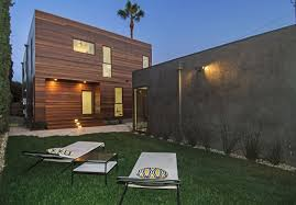 Architectural Home Design Styles Architectural Home Styles Guide