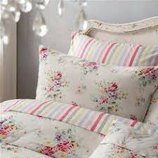 Cath Kidston Bedding Bedroom Decor Ideas Pinterest Cath - Cath kidston bedroom ideas