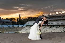 wedding photographers raleigh nc wedding photographer raleigh nc durham chapel hill neil boyd