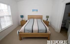 Coral Bedrooms Coral Bedroom Walls Grey And Coral Bedroom Coral Bedroom Ideas