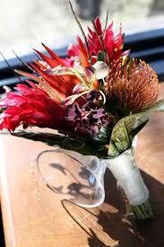 wedding flowers ireland modern wedding flowers ireland the wedding specialiststhe