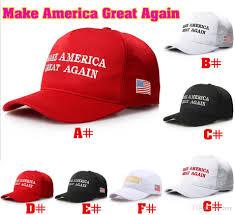 American Flag Snapback Hat Make America Great Again Baseball Caps Donald Trump Hat Republican