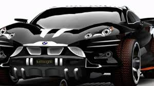 cars bmw 2020 top 10 upcoming bmw cars in 2017 2020 youtube