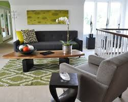 Decorators Showhouse Indianapolis 55 Best Rugs Images On Pinterest Area Rugs Green Rugs And Color