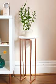 Wooden Patio Plant Stands by Plant Stand Plant Stand Wood Indoor Small Decorative Stands