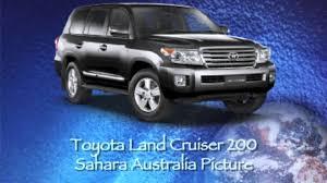 lexus used uae 2014 toyota land cruiser new 2015 used 4wd australia dubai uae