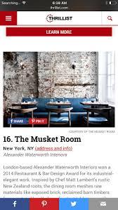 105 best steakhouse images on pinterest steak knives steaks and