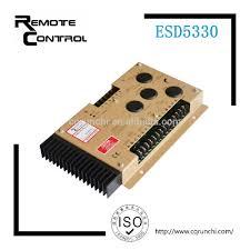 speed control unit esd5111 speed control unit esd5111 suppliers