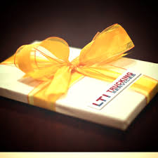 gift ideas for truck drivers they ll lti trucking services