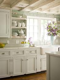 house kitchen ideas 195 best kitchen images on kitchens farmhouse