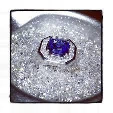all sapphire rings images Mens godfather flawless sapphire ring 26035 jpg