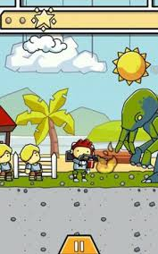 scribblenauts remix free apk guide for scribblenauts remix 4 1 apk for android aptoide
