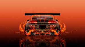 mitsubishi jdm logo mitsubishi eclipse jdm tuning front fire car 2015 wallpapers el