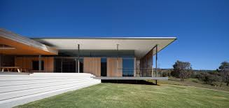 Home Design Companies Australia by Landscaped House In South Western Australia By Tierra Design