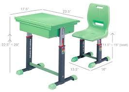 Kid At Desk Ikea Desk Chair Bombilo Info