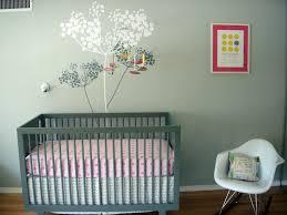 100 ideas nursery paint colors on mailocphotos com