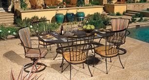 Patio Plus Outdoor Furniture O W Patios Plus Furniture