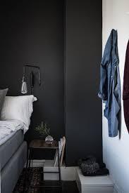 black walls in bedroom red painted bedrooms black bedroom walls adeedf surripui net