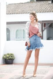 179 best fashion style images on pinterest casual