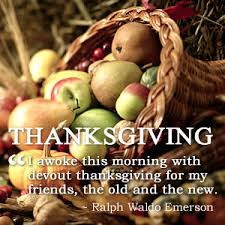 why i am grateful to be working on thanksgiving day allnurses
