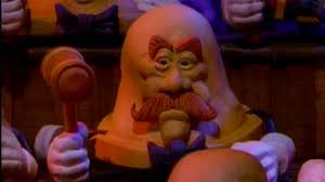 christmas claymation claymation christmas carol of the bells