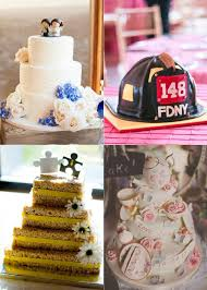 personalized wedding cake pictures from our facebook users brides