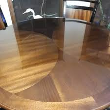 Square Glass Table Top Glass Table Tops Glass Table Cover Glass Table Top Protect