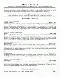 summary for entry level resume sample objectives entry level resume job description for a retail