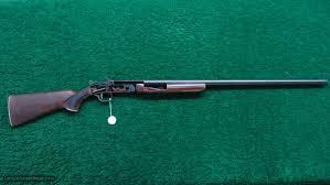 winchester 37 shotgun parts related keywords u0026 suggestions
