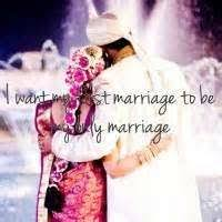 Wedding Quotes Tamil Romantic Marriage Quotes And Sayings In Tamil Quotes 4 You