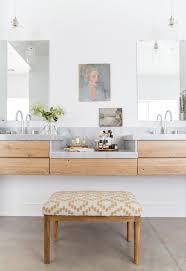minimalist vanity bathroom minimalist bathroom with wall mount natural wood