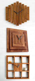 wall decoration wooden wall decor wall and wall decoration