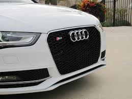 audi rs4 grill rs4 grill for b8 5 s4 page 4 audiworld forums